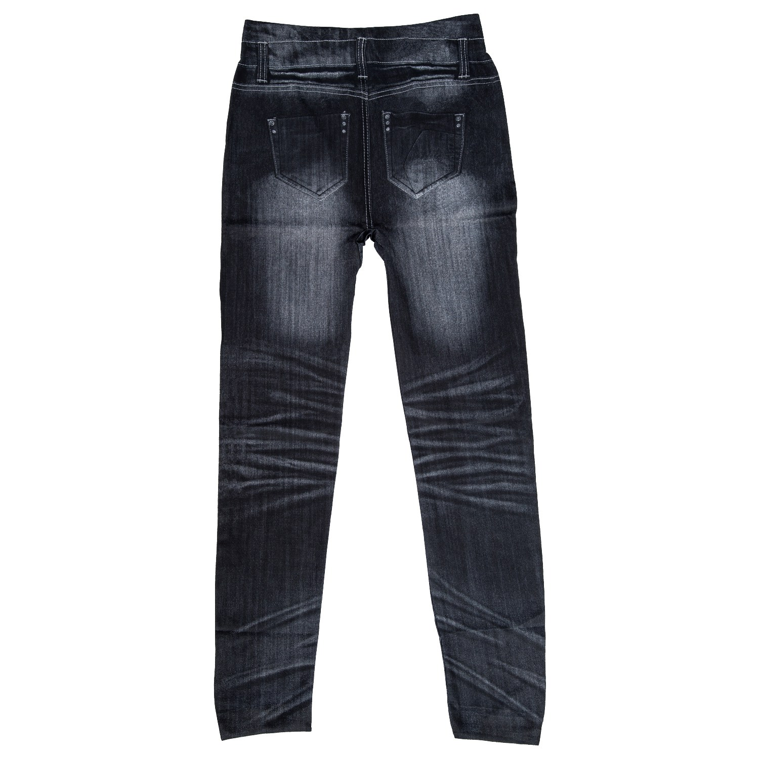 A modern slim with room to move, the ™ slim fit stretch jeans are a classic since right now. These jeans sit below the waist with a slim fit from hip to ankle. Th /5(K).