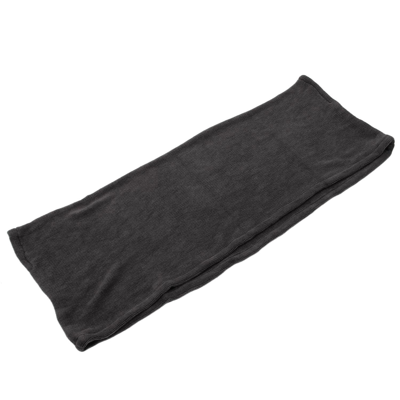a1 damen batwing top poncho knit cardigan cape langarm. Black Bedroom Furniture Sets. Home Design Ideas