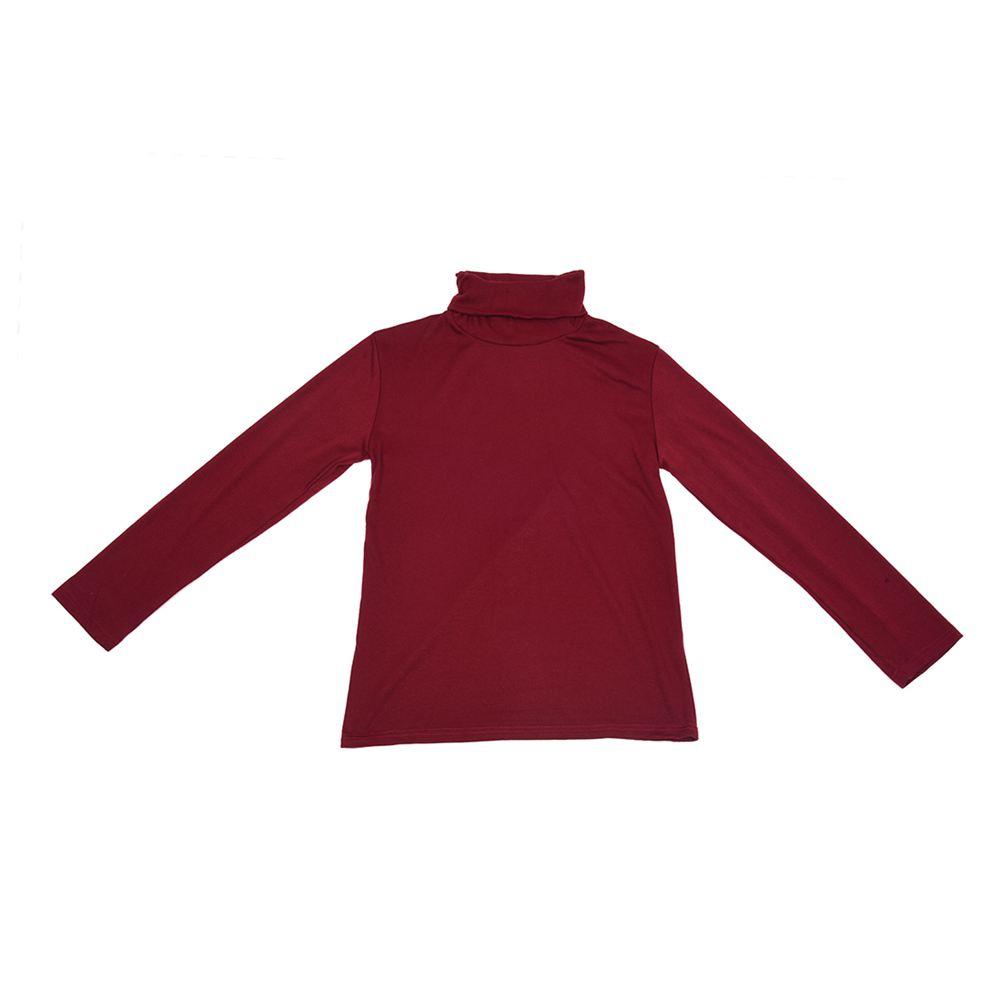 Sweater Pk 100