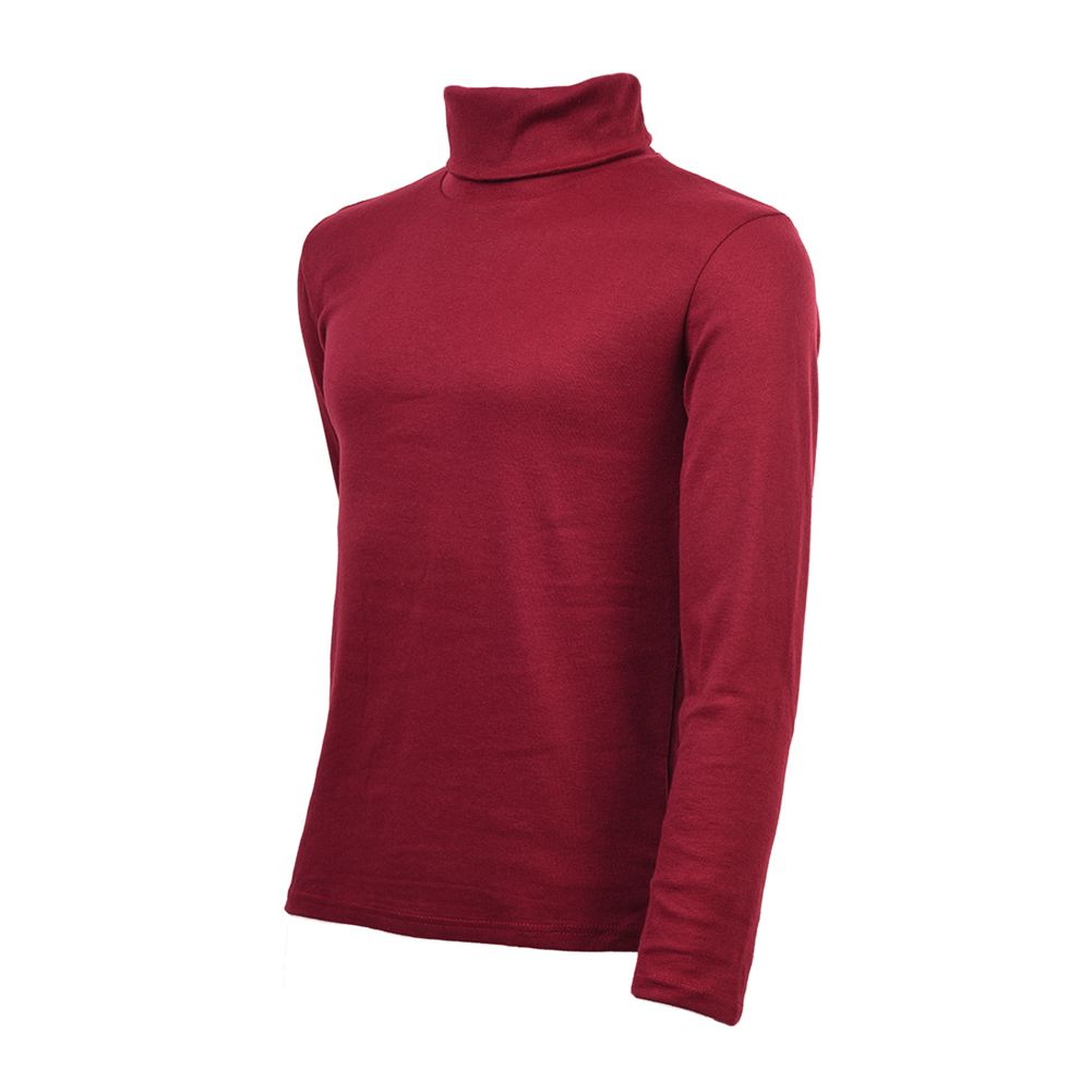 Sweater Pk 95