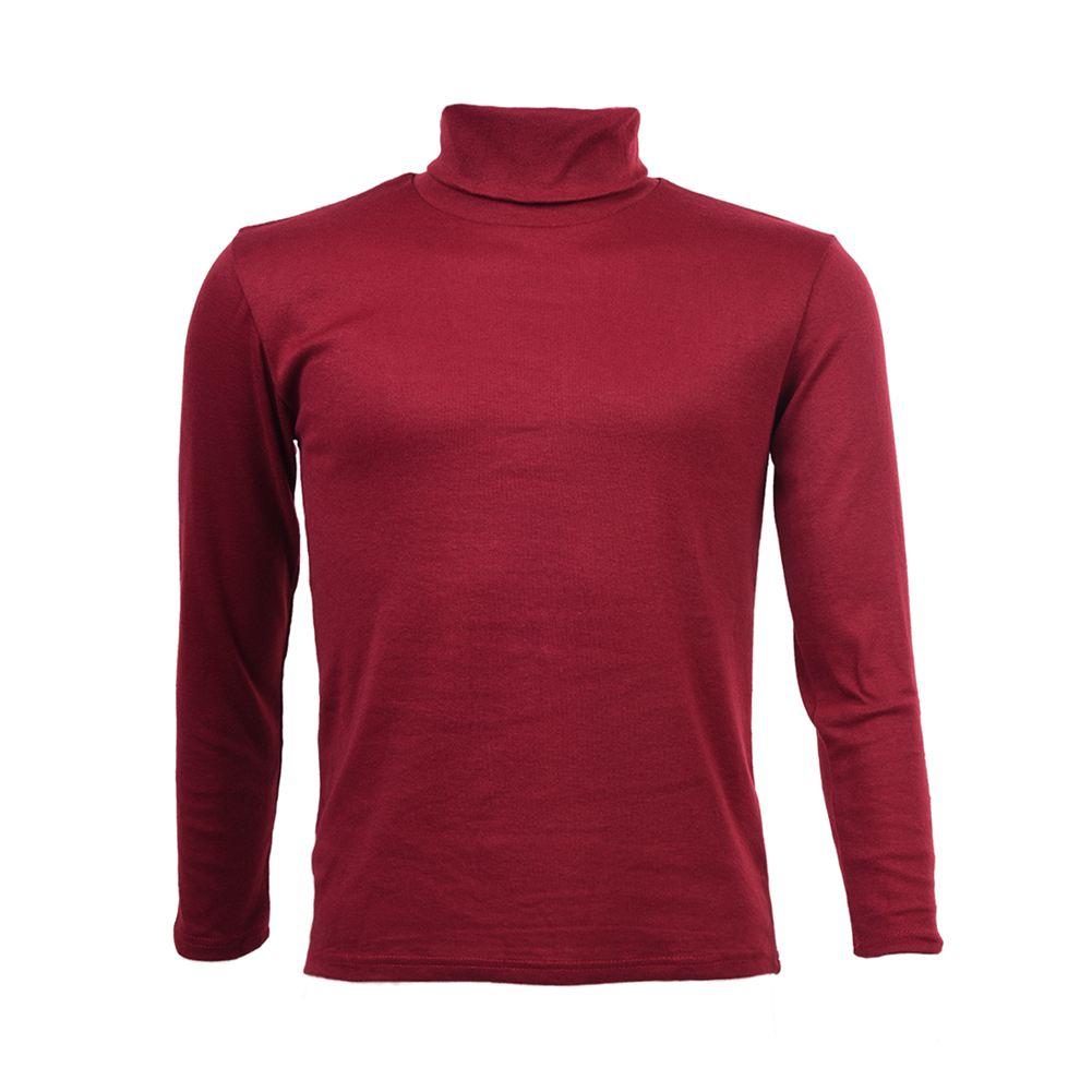 Sweater Pk 24