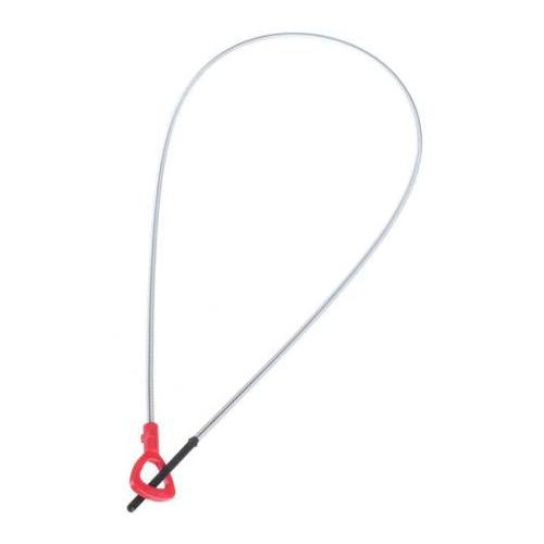 Af 48 transmission fluid dipstick repair tool for for Mercedes benz transmission fluid dipstick tool 722 6
