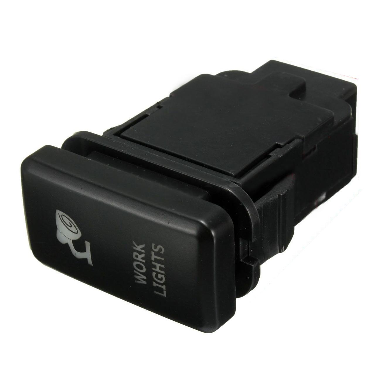 062266-2  Switch Fog Light Wiring Diagram Fj Cruiser on