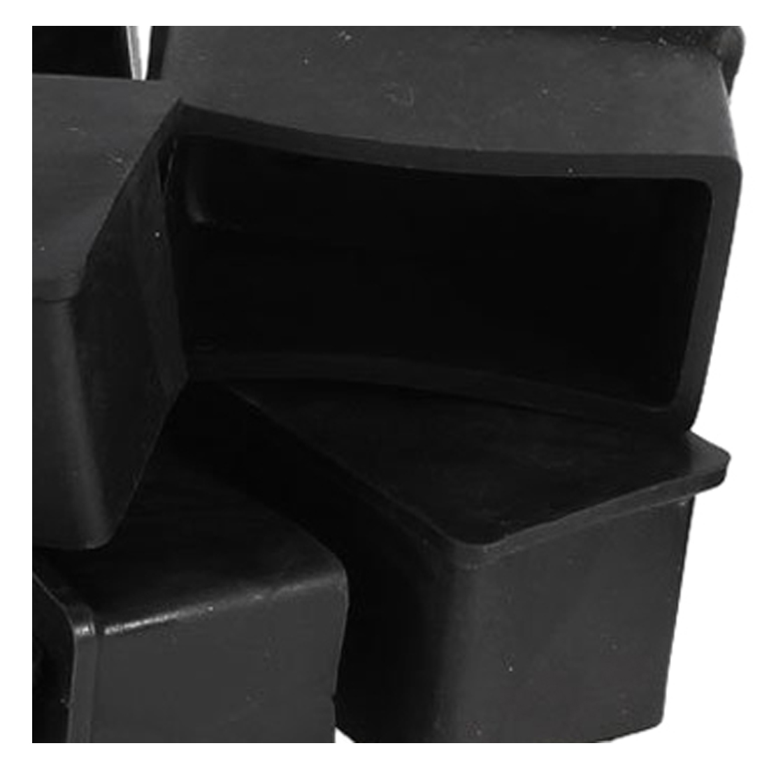 Rubber Chair Table Foot Cover Furniture Leg Protectors