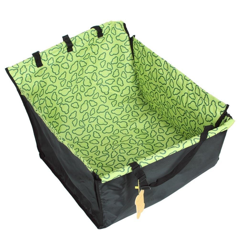 hunde katze welpen haustier auto ruecksitz haengedecke abdeckung matte e1 k1w4 ebay. Black Bedroom Furniture Sets. Home Design Ideas