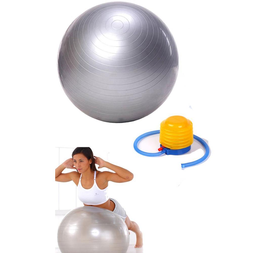 Exercise-Ball-Ball-Free-Pump-Burst-Resistant-Fitness-Balls-65-or-75-cm-Id-P3V4