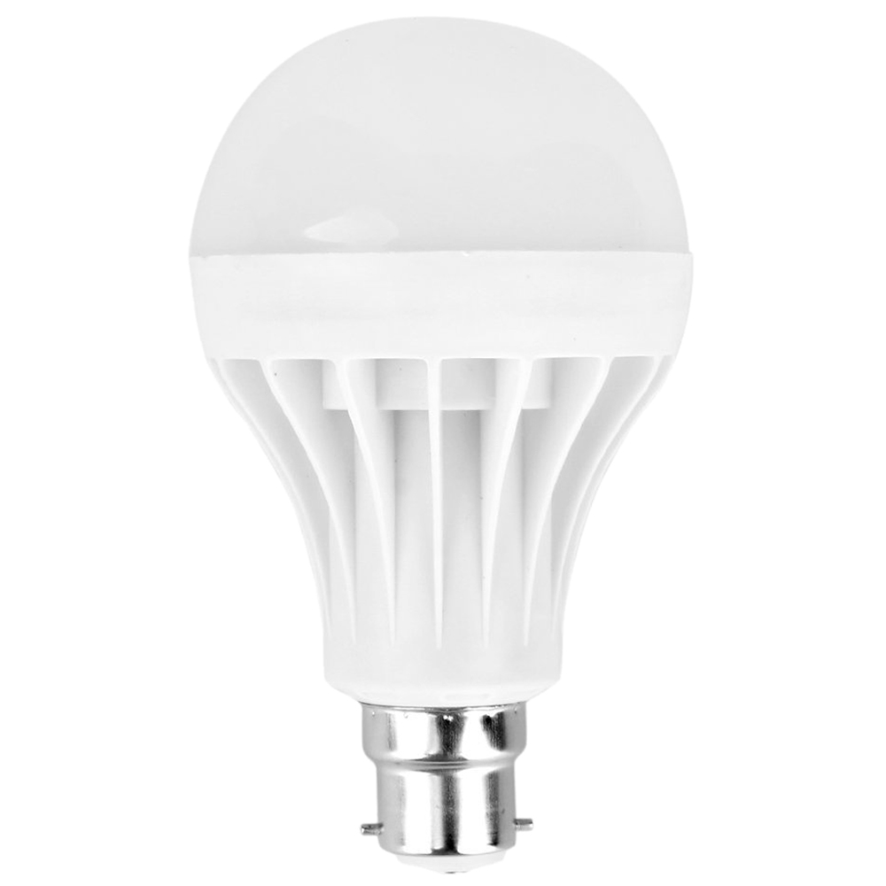 b22 3w led bayonet light bulbs energy saving lamps white. Black Bedroom Furniture Sets. Home Design Ideas