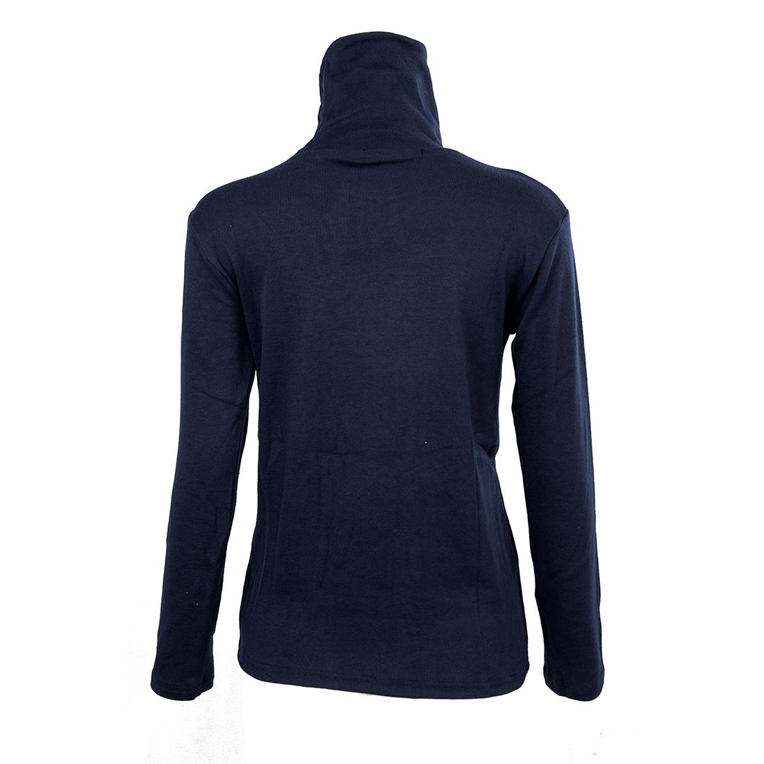 Sweater Pk 118