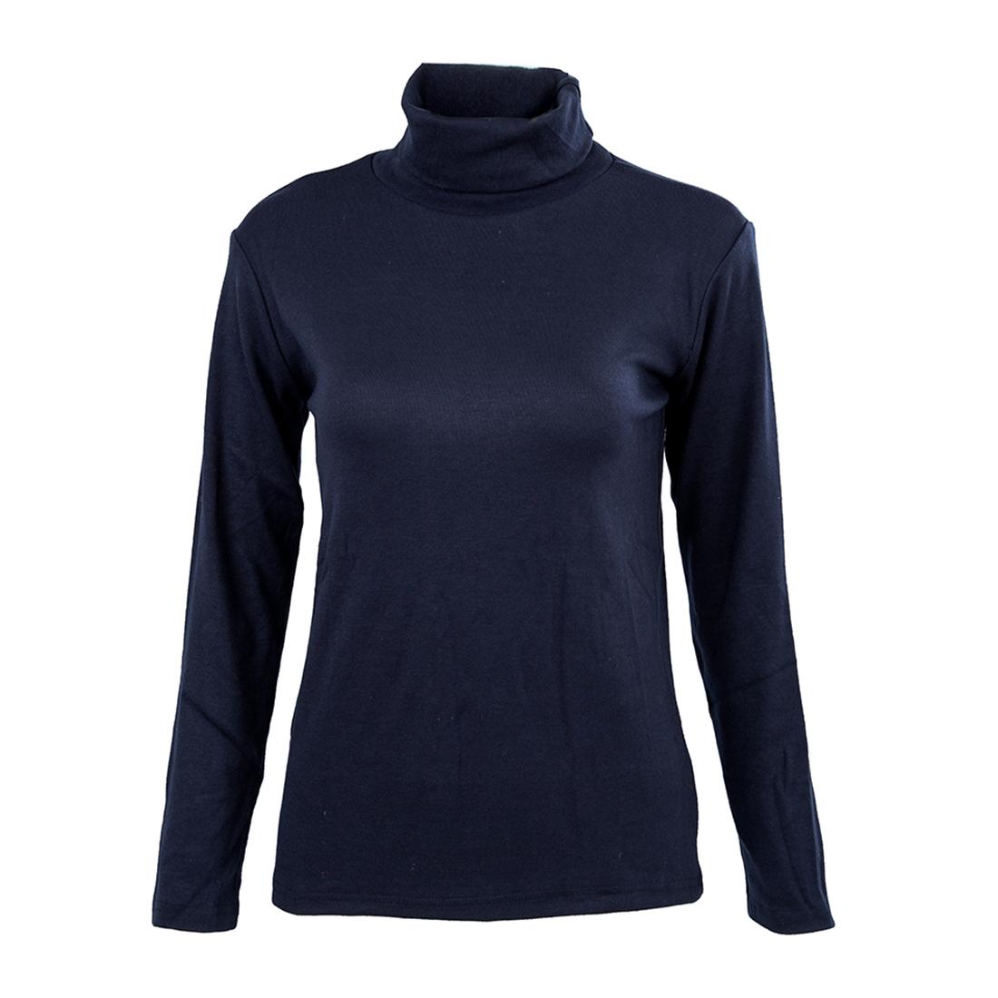 Sweater Pk 21