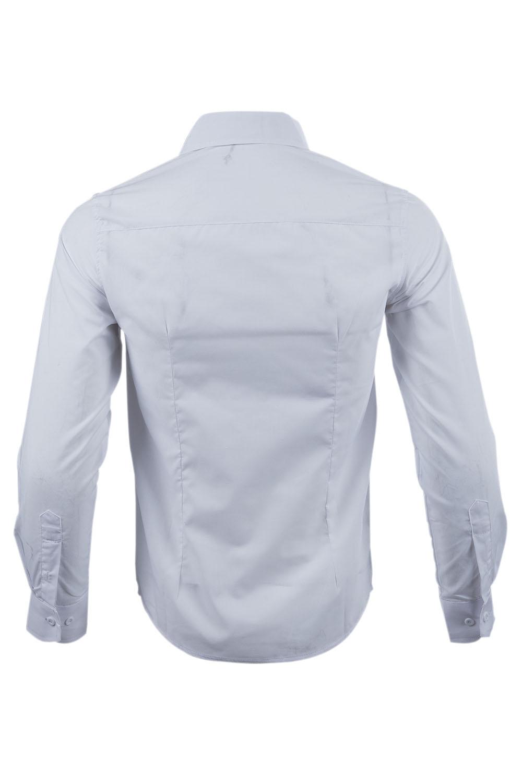 maenner stilvolles beilaeufiges kleid schlankes t shirt. Black Bedroom Furniture Sets. Home Design Ideas