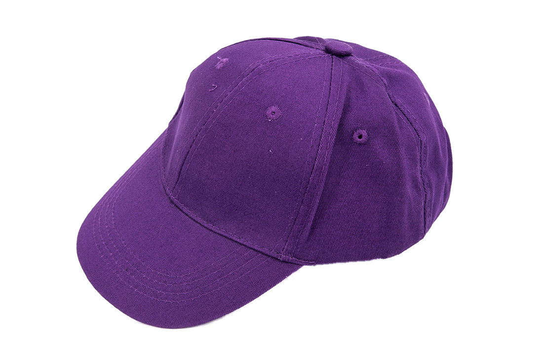 Image is loading Plain-Baseball-Cap-Girls-Boys-Junior-Childrens-Hat- 33f2f9805bf2