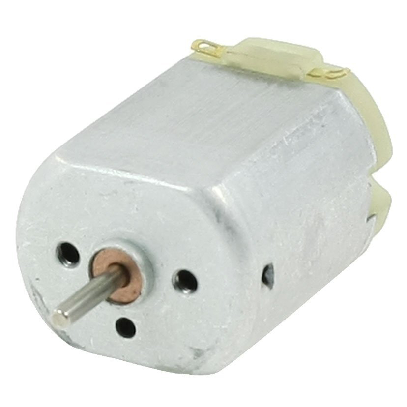 13000rpm 6500rpm 12v high torque magnetic electric dc for High torque micro motor