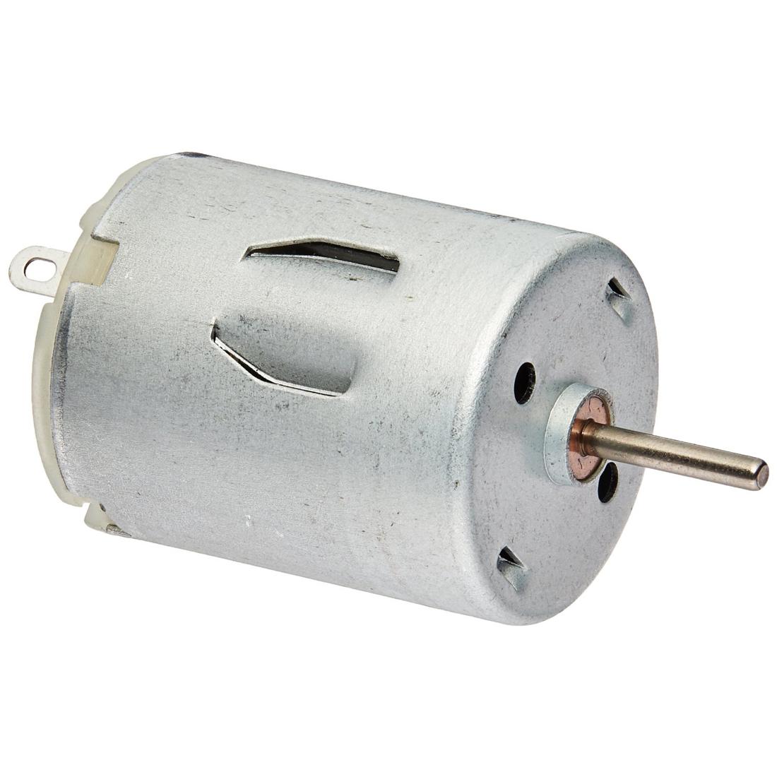 12v dc motor start stop for Dc electric motor repair