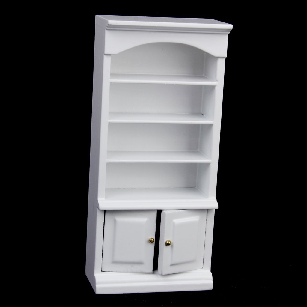 Traditional Design With Excellent Workmanship, Attractive And Necessary For  Your Doll House, Play All Day Long Companion House Wine Cellar. Suitable  For The ...