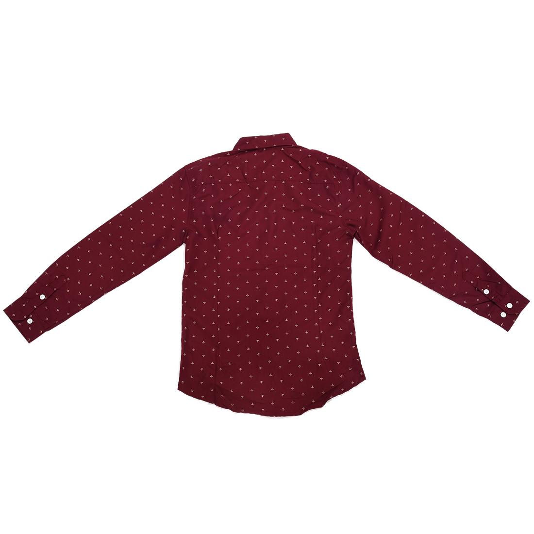 Nuevas-Camisas-De-Manga-Largas-De-Impresion-De-Ancla-De-Hombres-F2C4