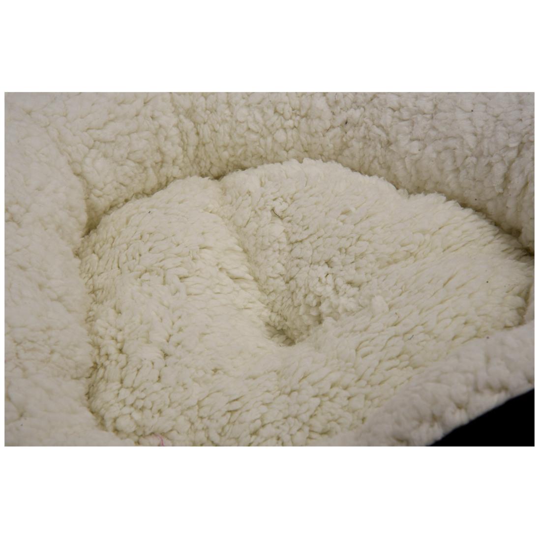 hund katze haustier betten und weiche warme bett sofa kissen auflage matte de ebay. Black Bedroom Furniture Sets. Home Design Ideas