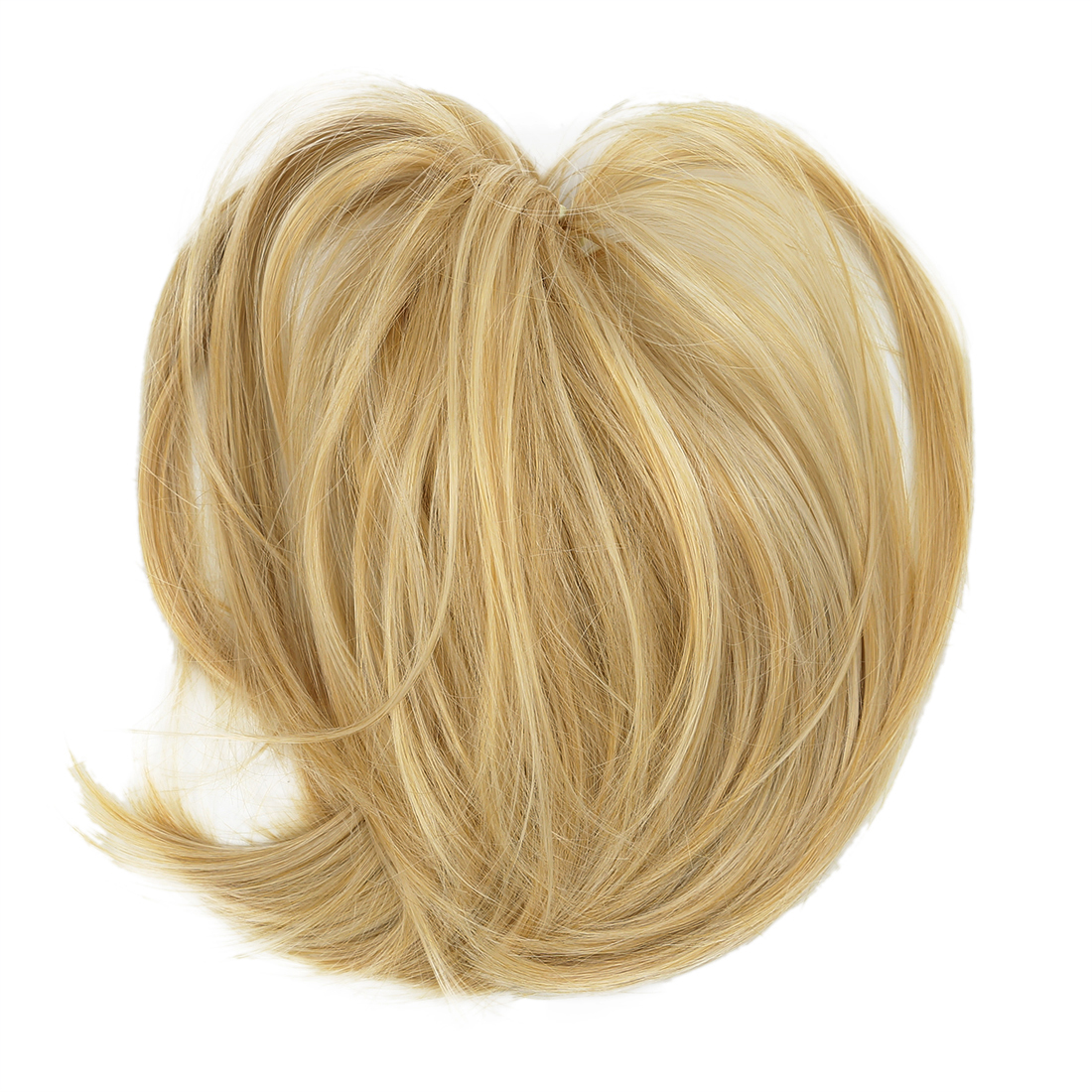 Wigs Extensions Hair Pieces - Discount Wig Supply