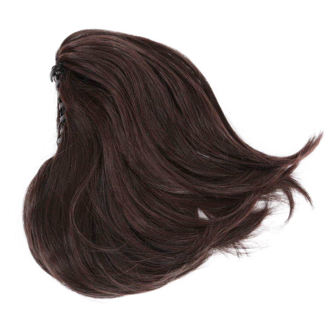 Clip In Hair Extensions In Ct 35