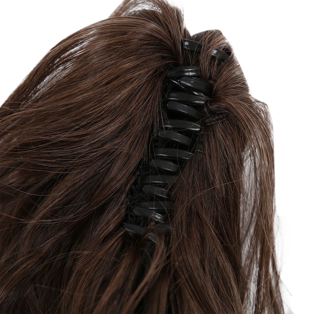 Clip In Hair Extensions In Ct 98