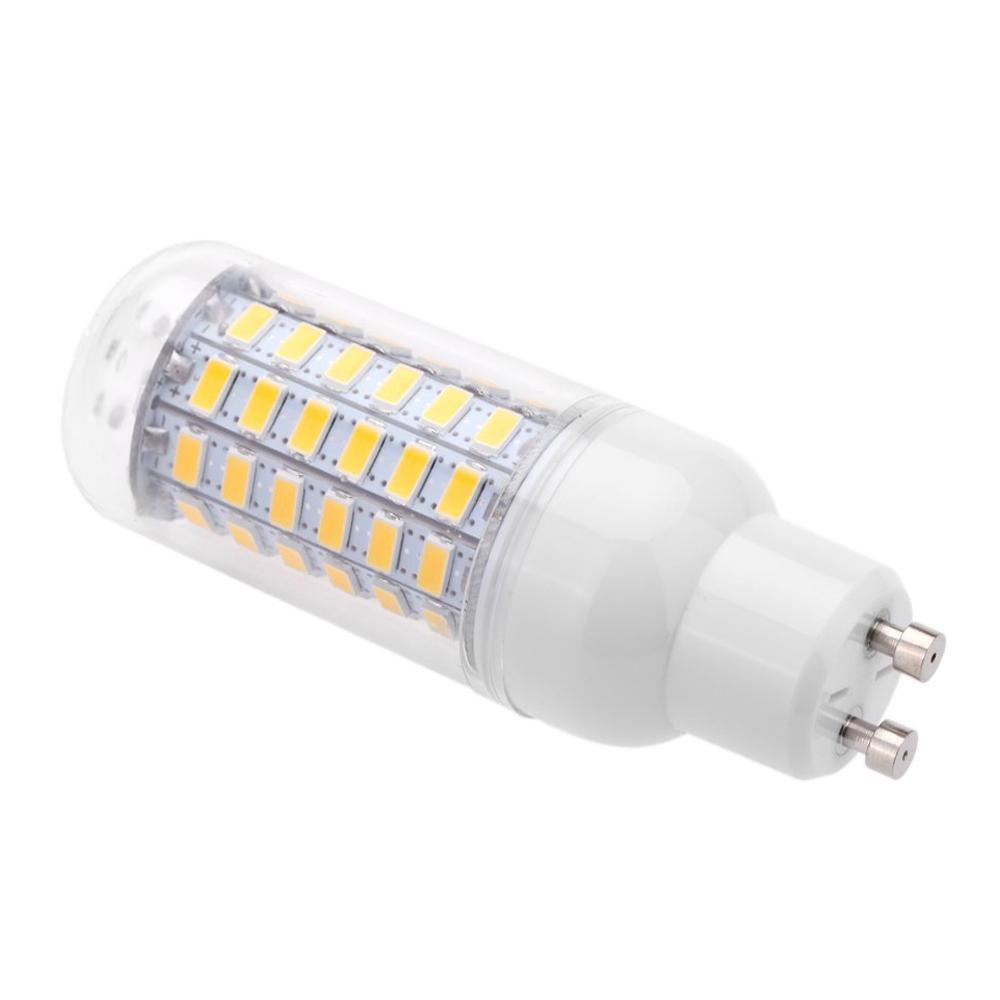 gu10 10w 5730 smd 69 led birnen led mais licht led lampe energieeinsparung x5o5 ebay. Black Bedroom Furniture Sets. Home Design Ideas