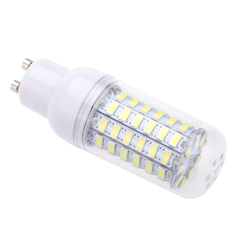 LED-Lichter Strap Changing Light Wasserdichte Partei Wohnkultur Cordless X4 Y5D5