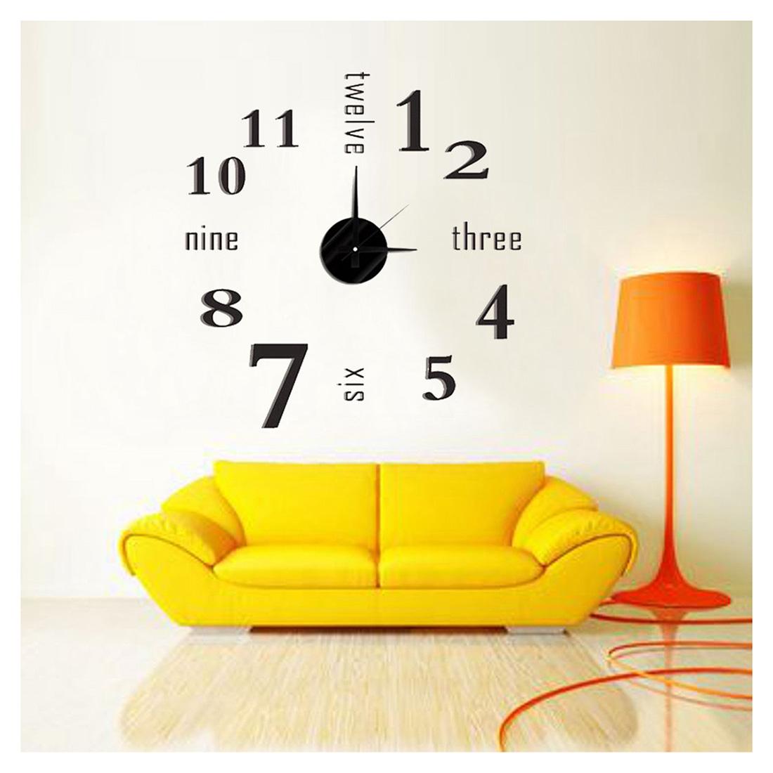 grosse wohnzimmer wand ~ ciltix.com = sammlung von bildern des ... - Grose Wohnzimmer Uhren
