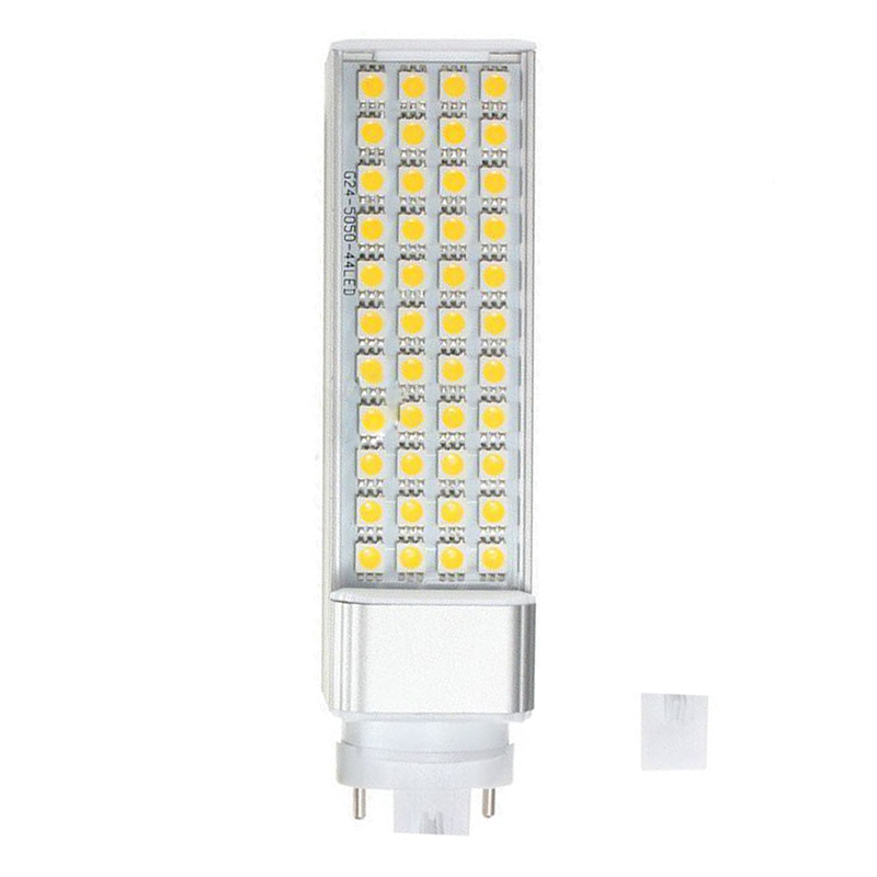g23 9w 5050 smd weisse led horizontale stecker lampe mais hause decke m8n9. Black Bedroom Furniture Sets. Home Design Ideas