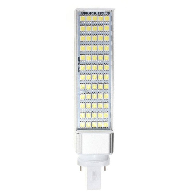 g23 12w 5050 smd weisse led horizontale stecker lampe mais weisses licht z8a9 ebay. Black Bedroom Furniture Sets. Home Design Ideas