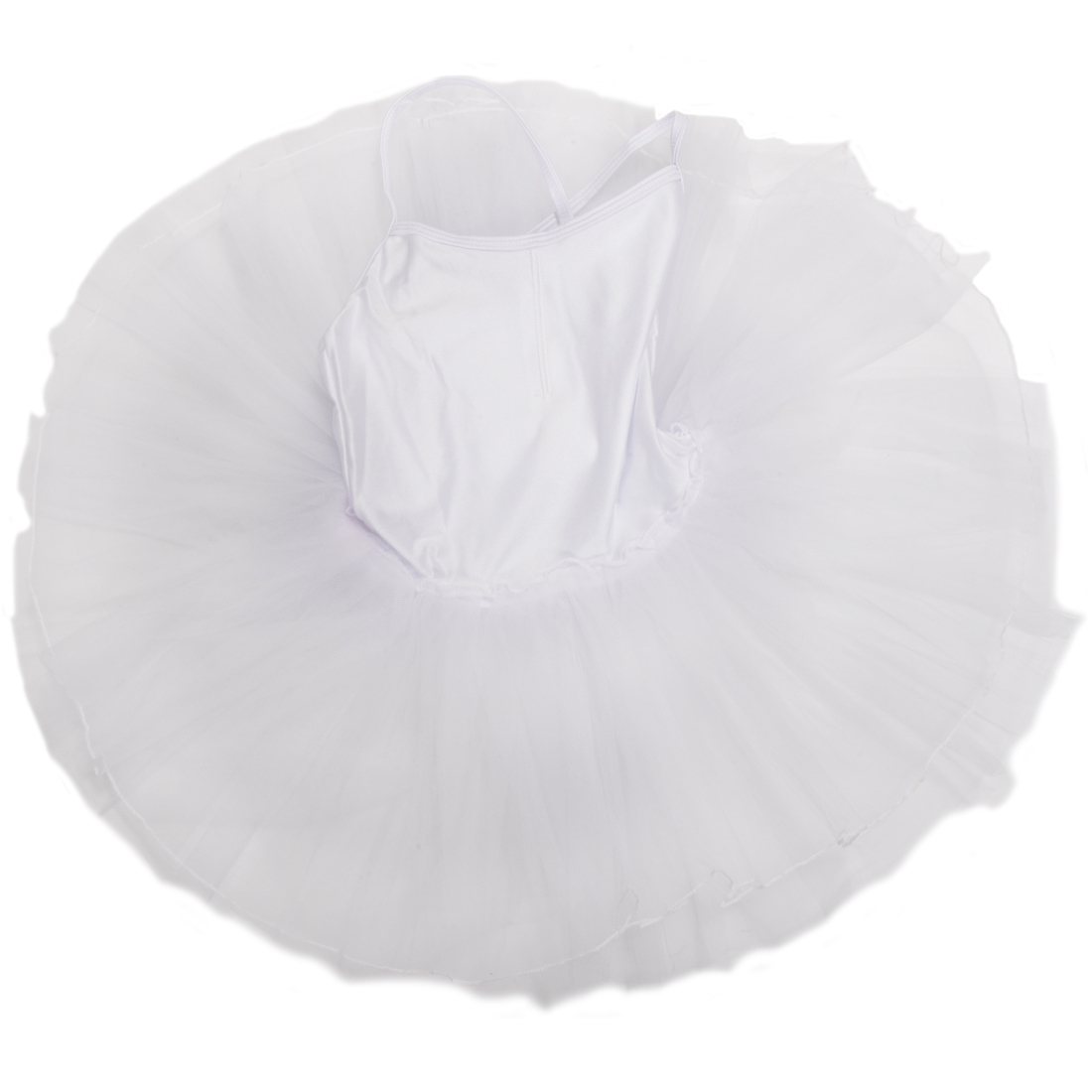 maedchen ballett tanz kleid gymnastik trikot hosentraeger tutu 5 6 jahre al u5x1 ebay. Black Bedroom Furniture Sets. Home Design Ideas