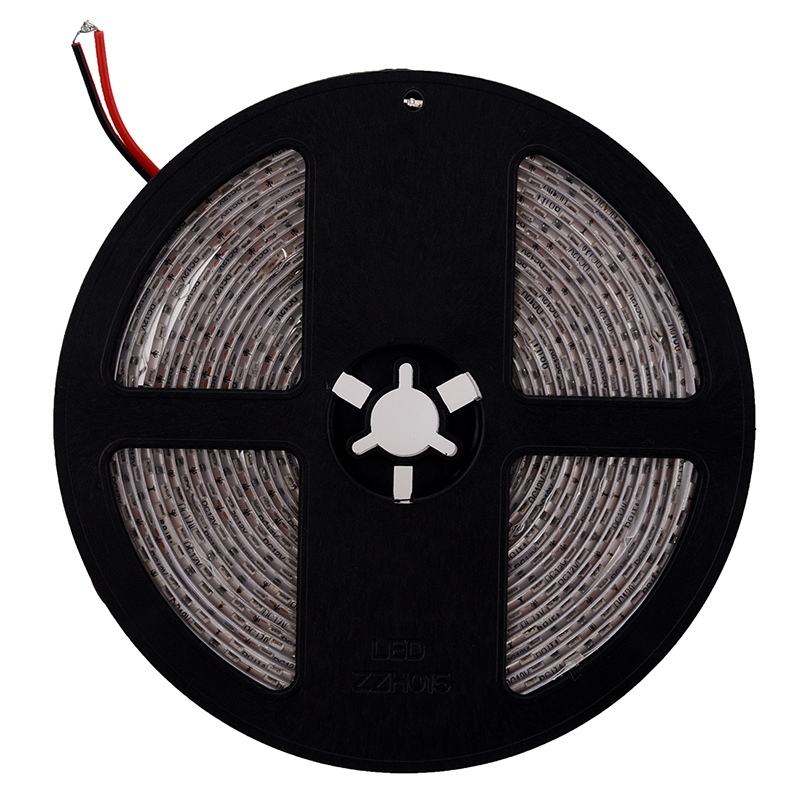 12V-Ultra-alto-brillo-5M-300consecutive-cinta-de-LED-impermeable-Cortable-B-D4L5