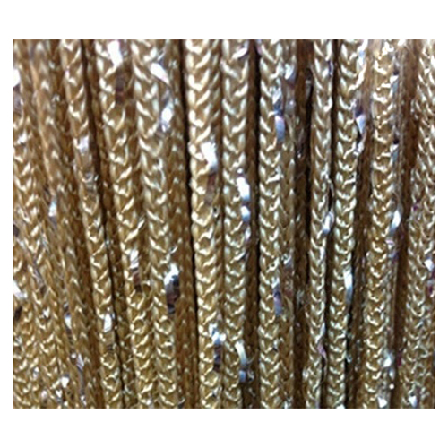 K9 room door window crystal string curtain beads panel - Crystal door curtain beads ...