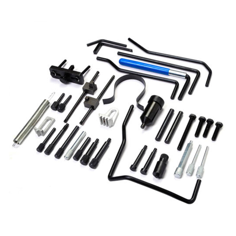 f5535 automotive engine timing tool kit for peugeot