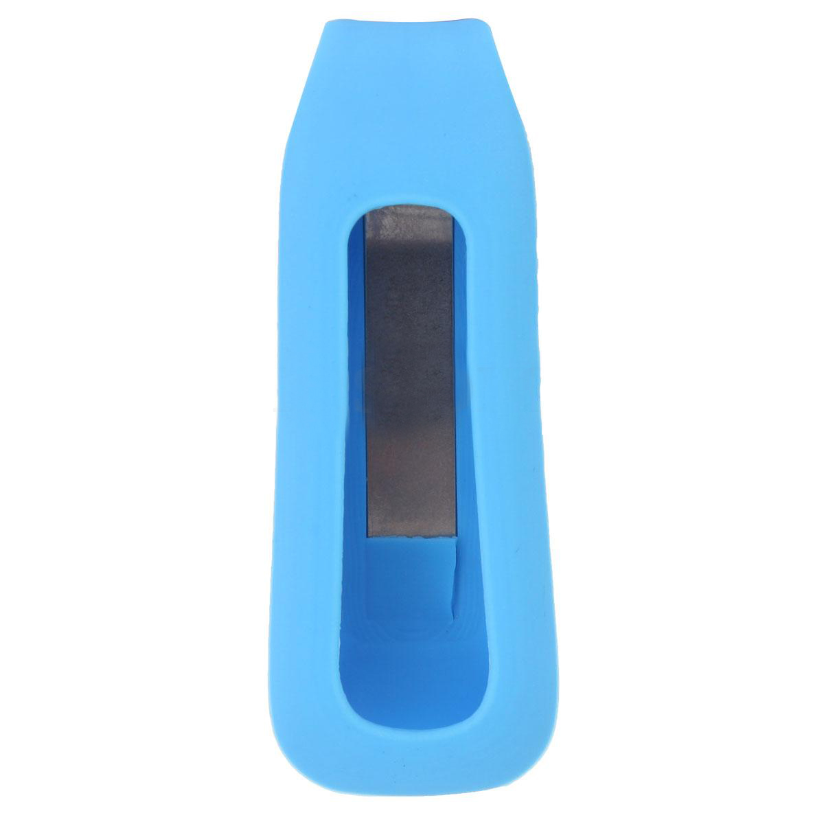 smart-devices-Silicone-Case-for-one-Black-N2P8