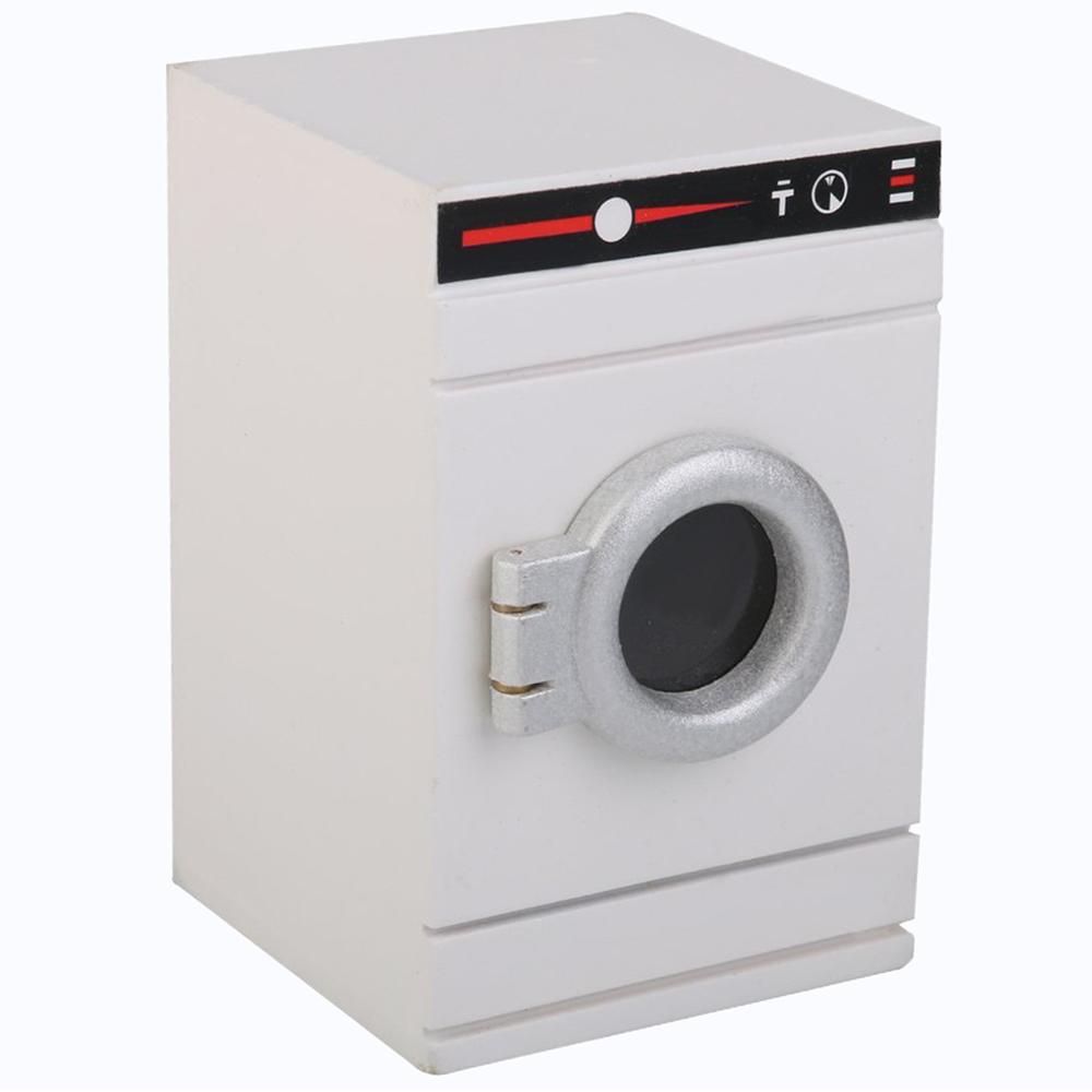 waschmaschine abdeckung holz kinder waschmaschine mit bullauge holz spielzeug peitz. Black Bedroom Furniture Sets. Home Design Ideas