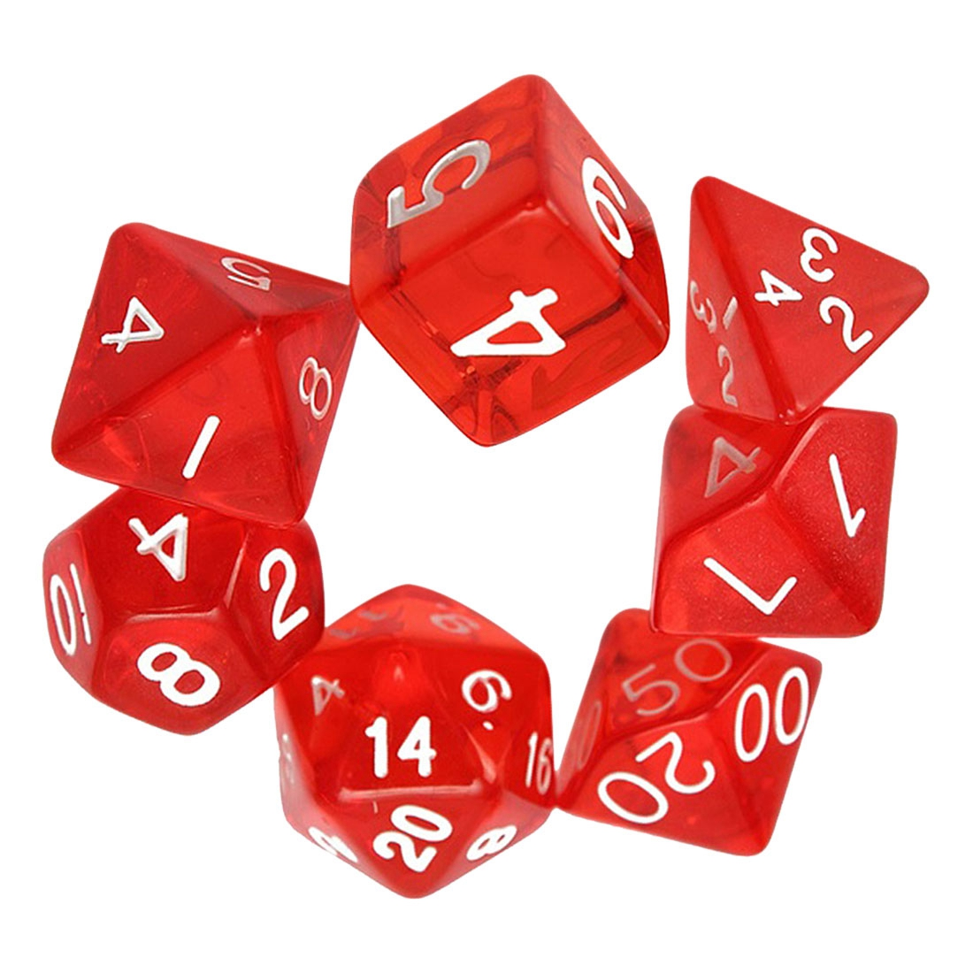 Unusual Dice Make Resume Searchable Photos Entry Level Resume