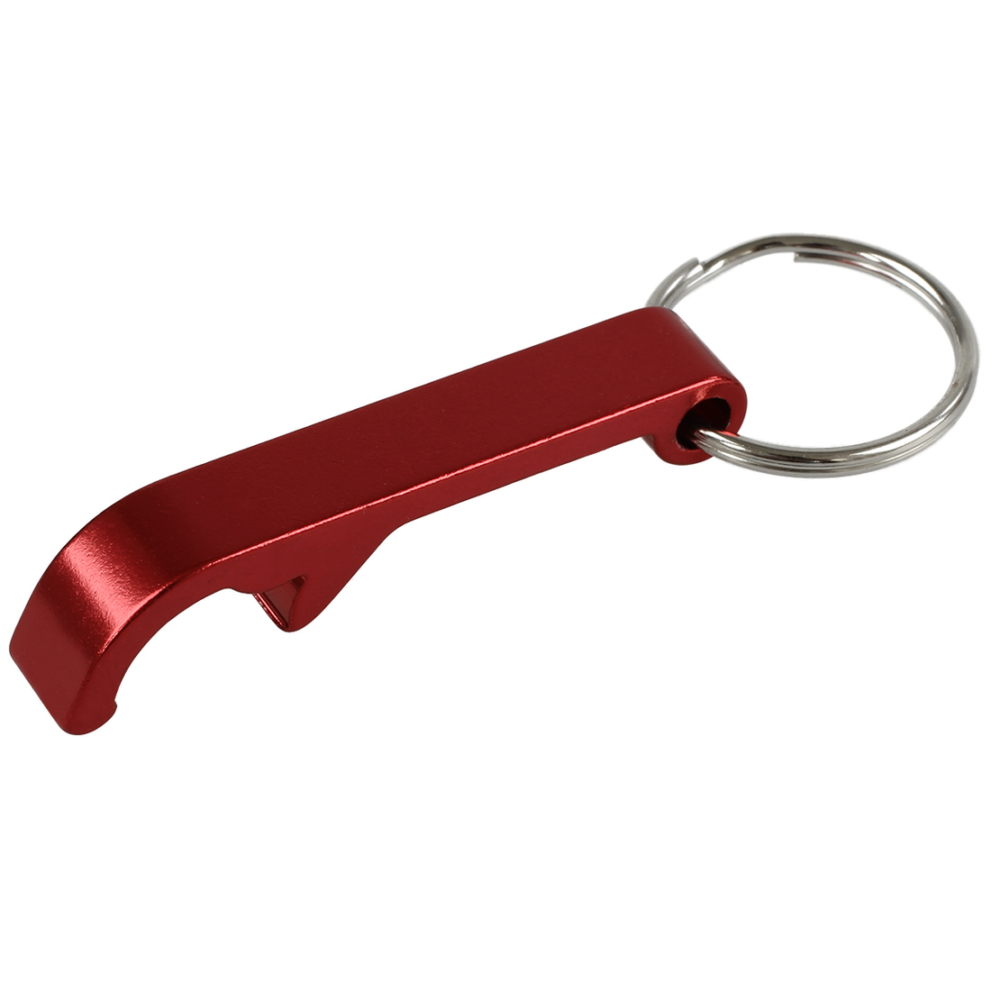 bar pocket tool key chain beer bottle opener small beverage keychain ring claw ebay. Black Bedroom Furniture Sets. Home Design Ideas