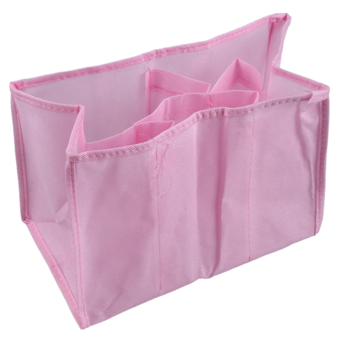 Shop all Diapering & Potty Diapers Wipes Diaper Bags Baby Care. Closet Garment Bags. Luggage. Garment Sleeves. Other Travel Accessories. Shoe Storage. Messenger Bags. Closet Systems. DALIX 60