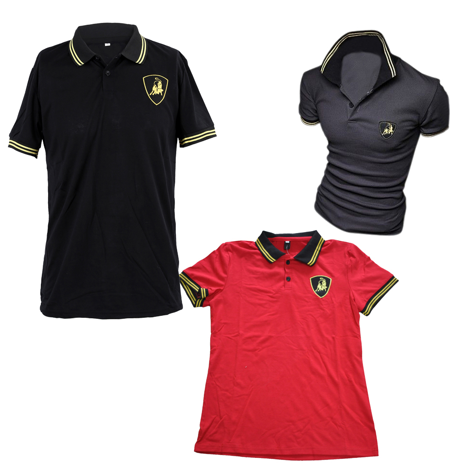 New bull polo shirt short sleeve mens slim fit t shirts for Best slim fit mens t shirts