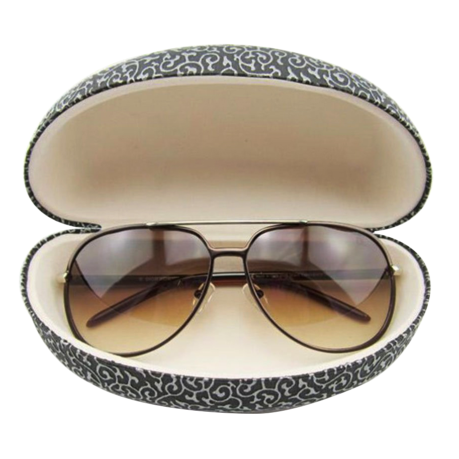 black aviator glasses  hard sunglasses