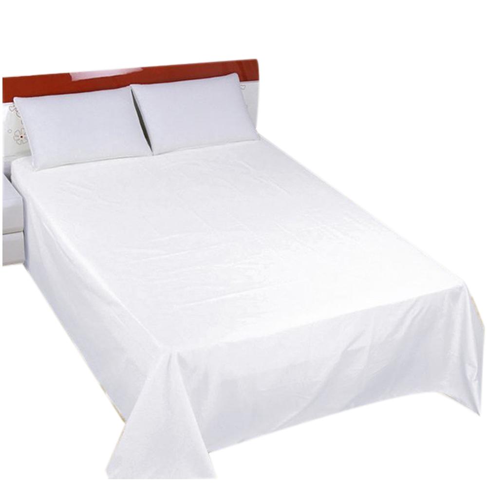baumwolle matratzen bettlaken haustuch fuer kinder. Black Bedroom Furniture Sets. Home Design Ideas