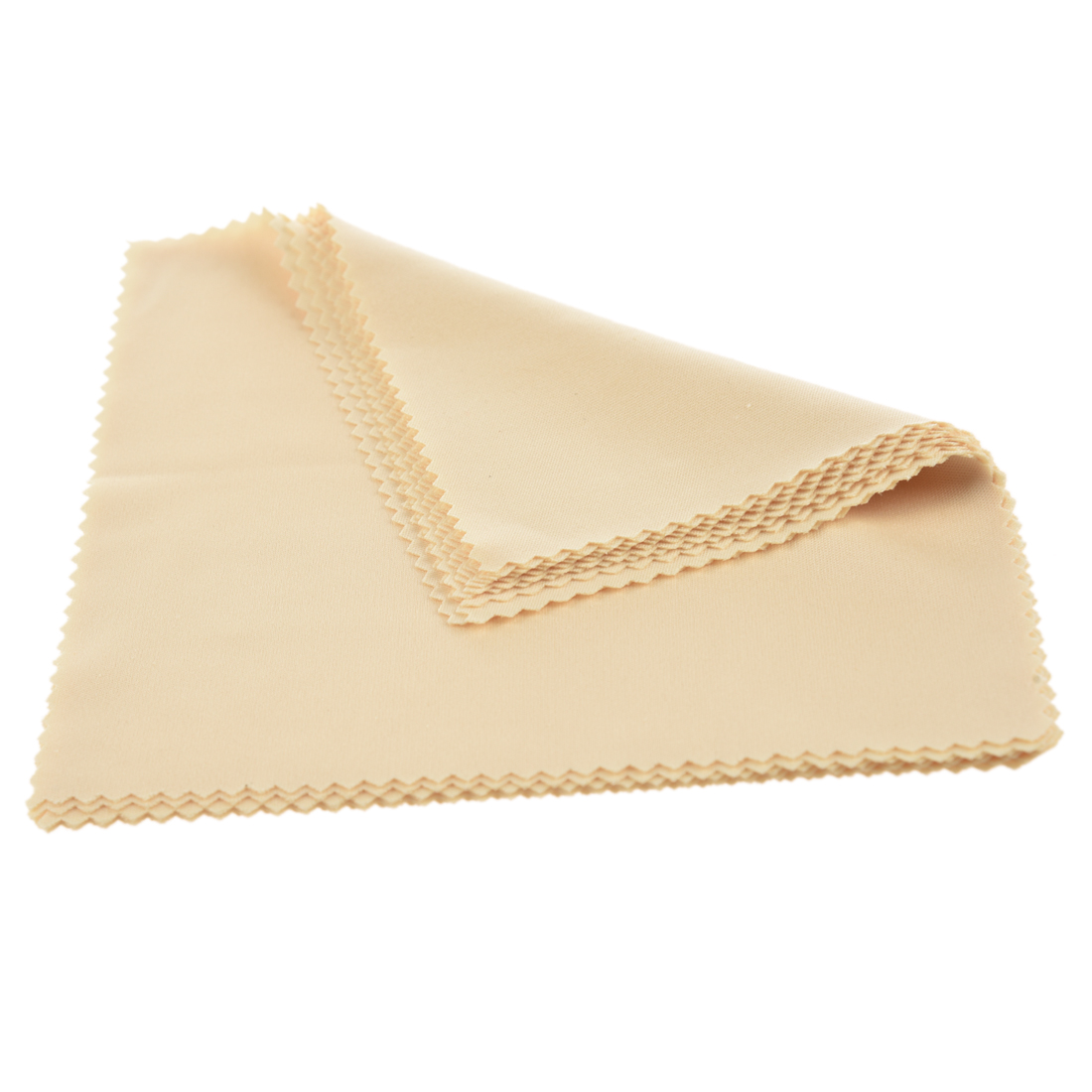 Microfiber Cloth Manufacturers Uk: 10X Microfibre Cleaning Cloth For Spectacles/Camera Lenses