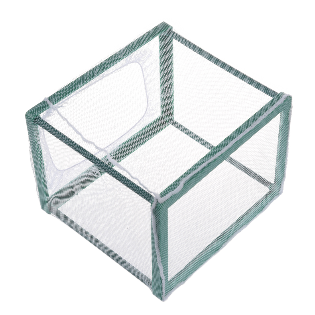 Aquarium fish tank fry net breeder breeding hatchery - Aquarium Fish Tank Fry Net Breeder Breeding Hatchery Specially Designed Aquarium Net Breeder Safely Separates New Born Fry From Their Mother And Other