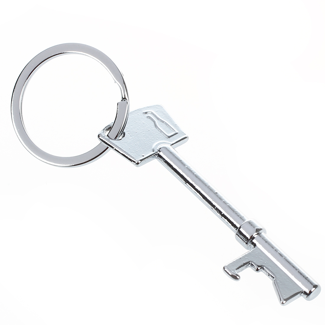 beer bottle opener key ring keychain bar tool k5l3 ebay. Black Bedroom Furniture Sets. Home Design Ideas