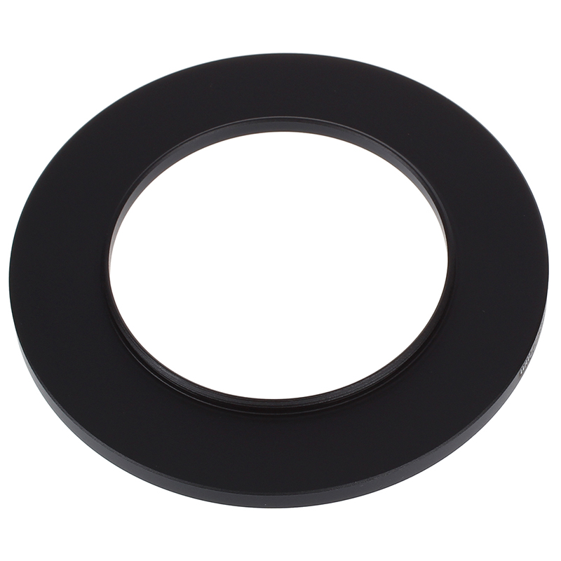 52mm-77mm-52-77-Metal-Step-Up-Filter-Ring-Adapter-for-Camera-P3U2