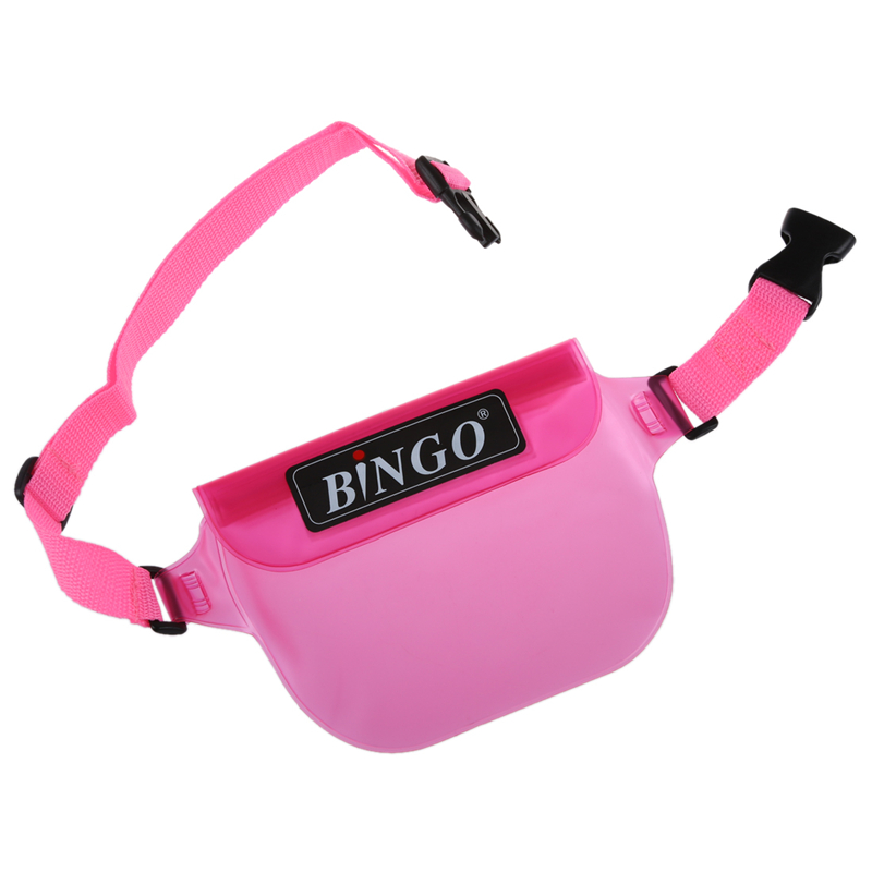Bingo Telefon