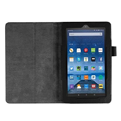 K9-For-Amazon-Kindle-Fire-HD-7-2015-Tablet-PU-Leather-Case-Stand-Cover