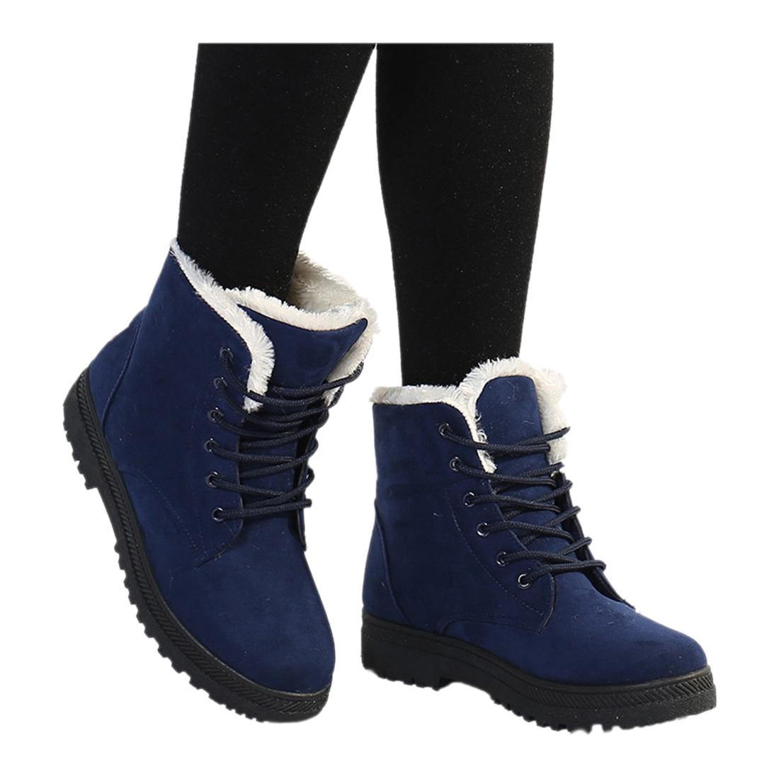 ebay australia womens snow boots david simchi levi