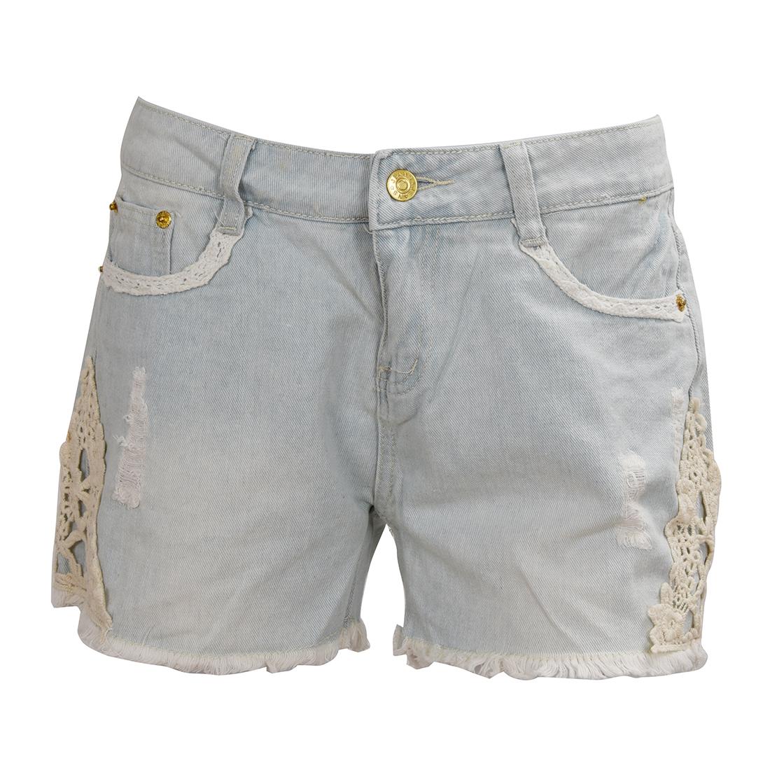 maedchen unterhose niedrige taille spitze ausschalt jeans. Black Bedroom Furniture Sets. Home Design Ideas