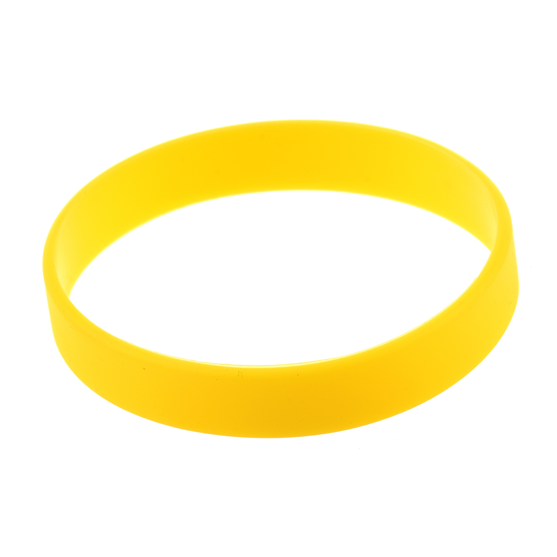 Rubber band bracelets pictures of