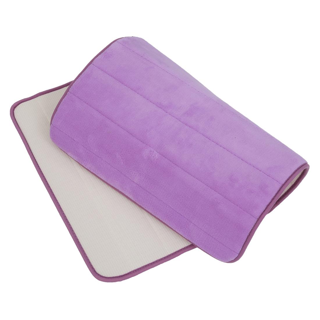 bath mat 50 80 absorbent slip resistant pad bathroom bath mat mats